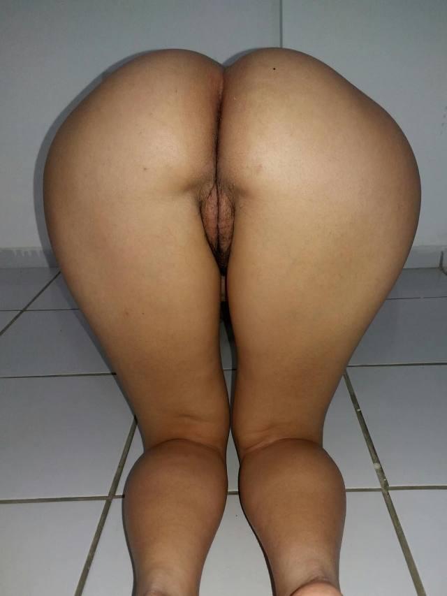 Melisa esposa pelada gostosa do Tigrão 68