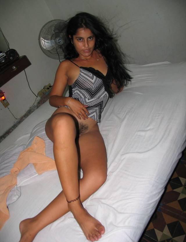 Loirinha se exibindo para o namorado 7