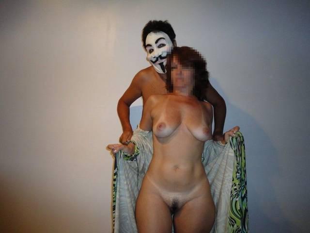 Coroa mascarada muito gostosa cavala e rabuda amante 18