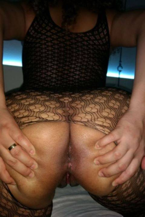 Mulata muito gostosa sensualizou e caiu na net 2
