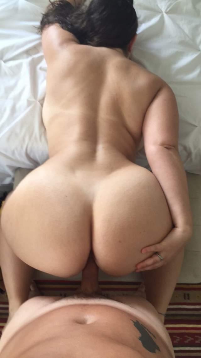 Tiffany Cappotelli pelada e fazendo sexo vazou - Fotos e Videos 10