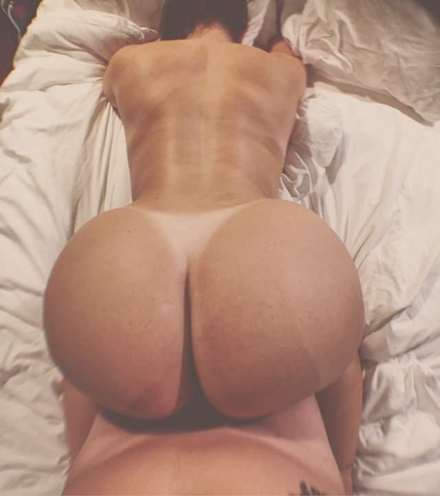Tiffany Cappotelli pelada e fazendo sexo vazou - Fotos e Videos 12