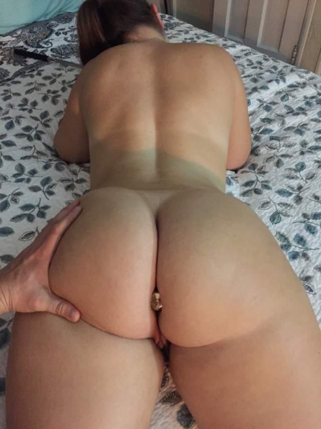 Tiffany Cappotelli pelada e fazendo sexo vazou - Fotos e Videos 9
