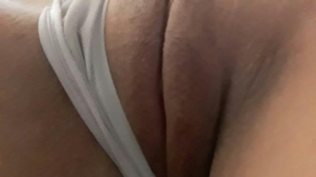 Fotos da namorada pelada bem safada 8