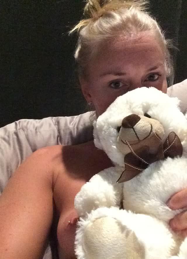 Jogador de golfe Tiger Woods e Lindsey Vonn também tem fotos intimas vazadas 12