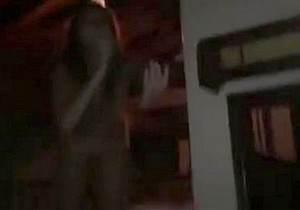 Invadiu o motel e pegou no flagra a esposa com amante