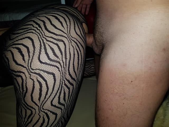 Casal Sampa - Novas fotos íntimas da esposa safada e tesuda 1