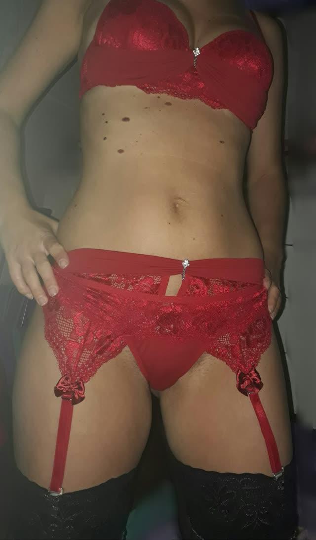Casal Sampa - Novas fotos íntimas da esposa safada e tesuda 45