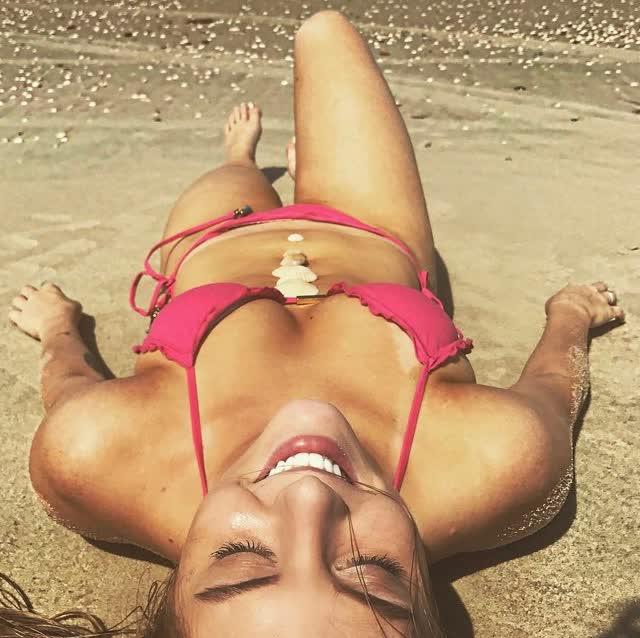 Fotos Luísa Sonza cantora e namorada do youtuber Whindersson Nunes 10