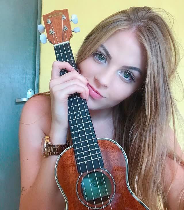 Fotos Luísa Sonza cantora e namorada do youtuber Whindersson Nunes 16