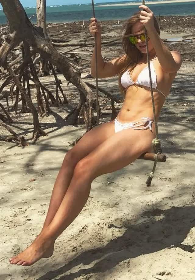 Fotos Luísa Sonza cantora e namorada do youtuber Whindersson Nunes 8