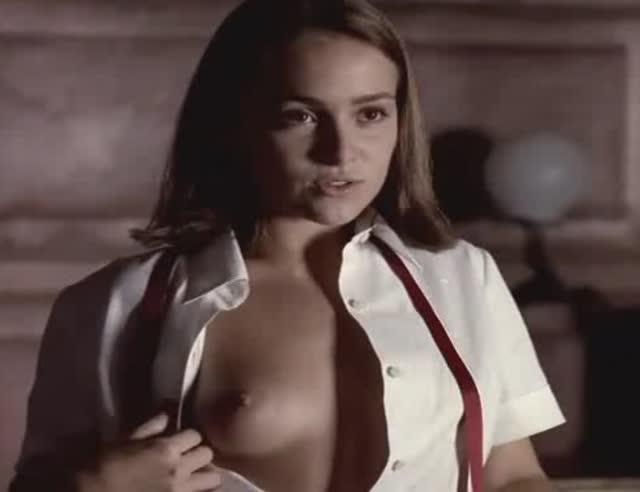 Gabriela Duarte 1