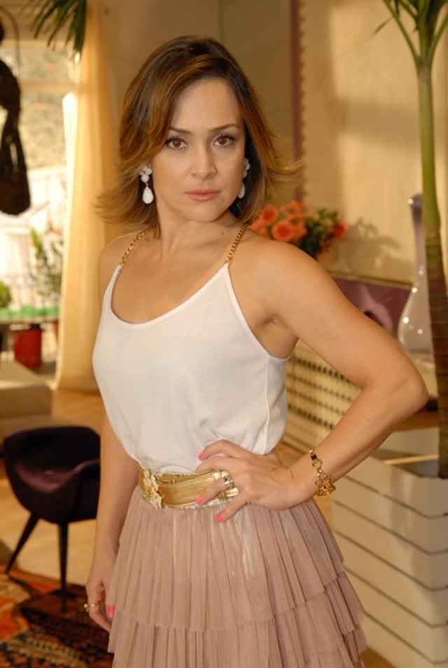 Gabriela Duarte 9