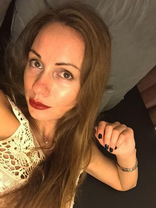 Natalia Borodina 3