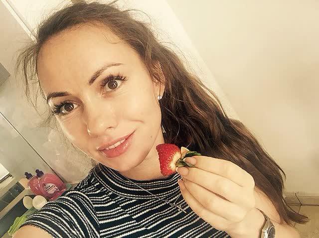Natalia Borodina 4