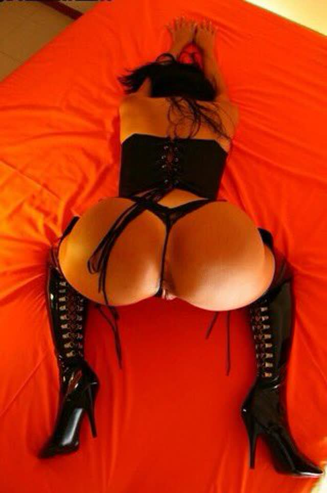 Doña Bull videos e fotos intimas dessa boazuda colombiana 17