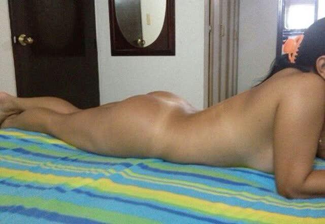 Doña Bull videos e fotos intimas dessa boazuda colombiana 23
