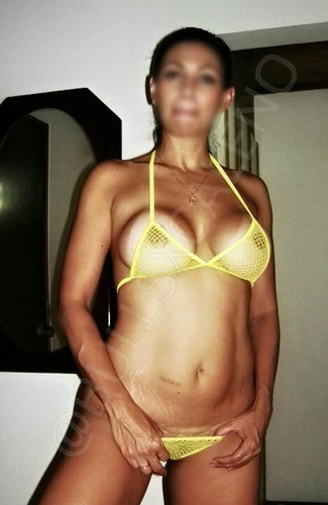 Doña Bull videos e fotos intimas dessa boazuda colombiana 53