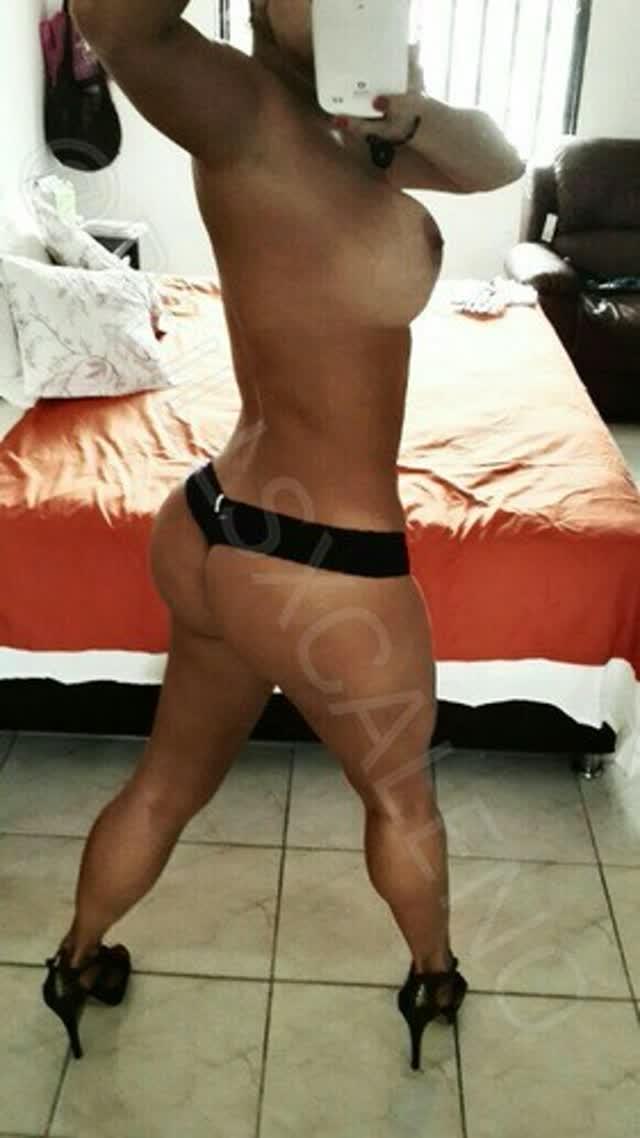 Doña Bull videos e fotos intimas dessa boazuda colombiana 59