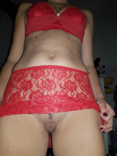Fabi novinha peituda muito gostosa mostrando seus fetiches - casal sampa 10