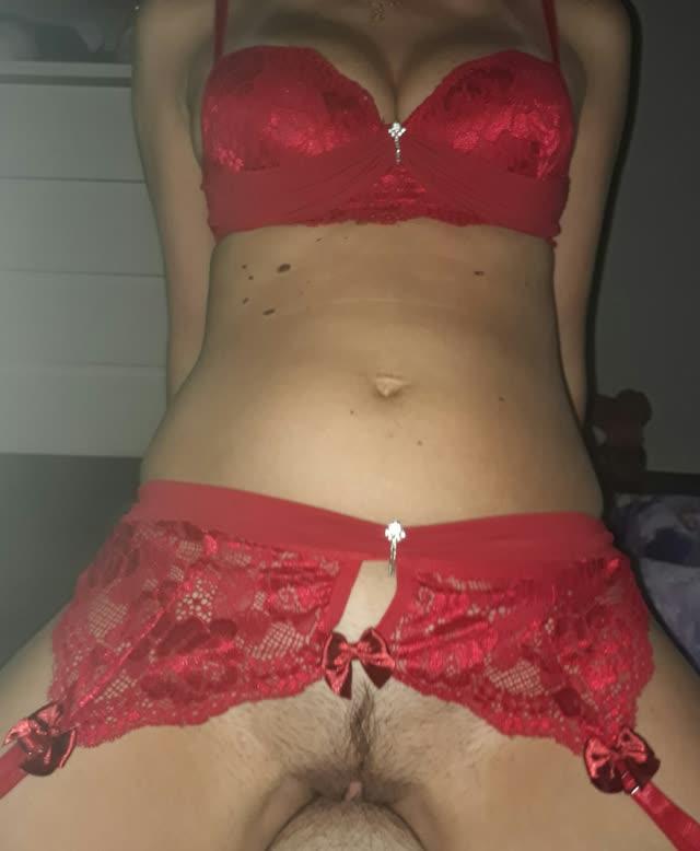 Fabi novinha peituda muito gostosa mostrando seus fetiches - casal sampa 15