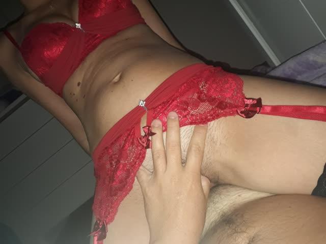 Fabi novinha peituda muito gostosa mostrando seus fetiches - casal sampa 20