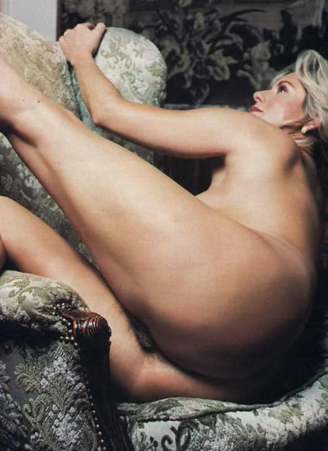 Fotos raras de Vera Fischer pelada para Playboy 18