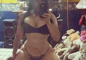 Professora cavala mandava nudes e exigia sexo para aumentar notas de alunos