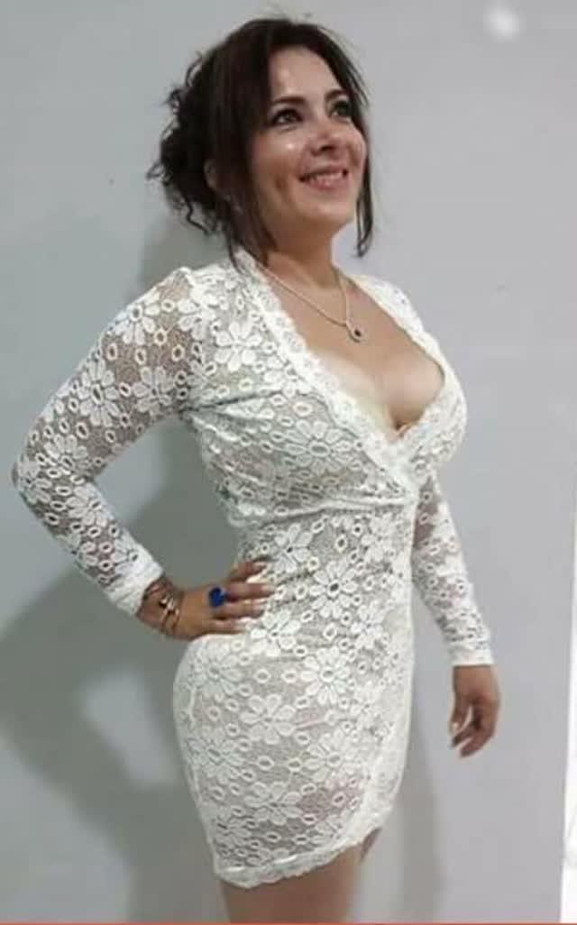 professora Yolanda Palacios 4