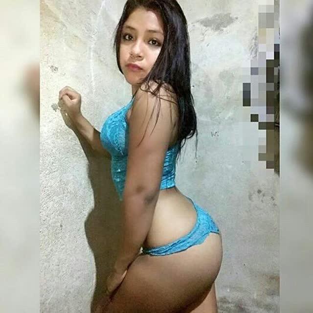 Estella Maria, a novinha cavala mais gostosa da internet 30