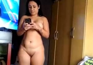 filmando_a_esposa_gostosa_pelada_tv