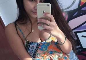 gatinha_maconha