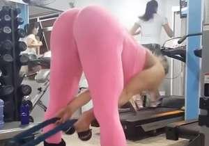 legging_rosa