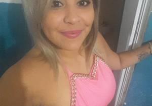 jessica_loira_5515