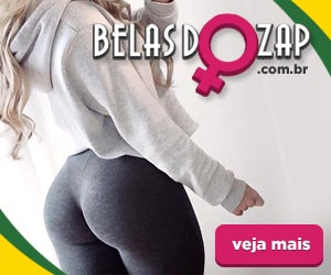 Belas do Zap