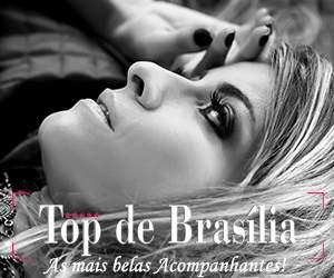 acompanhantes brasilia