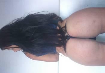 Daiane_titia_putona_carioca_564541