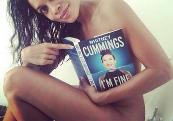 Rosario_dawson_nude_the_fappening_fotos_amadoras_pelada_4165165