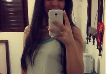 lorena_famosinha_do_instagram_peladinha_415615