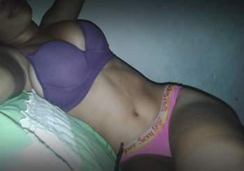 Mylena_santos_peituda_de_sao_luis_MA_1941684156165