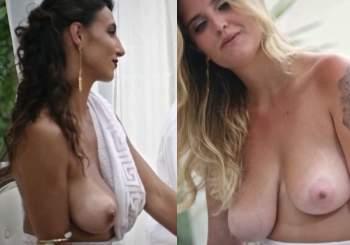 atrizes_peitudas_peladas_em_cena_na_serie_um_contra_todos_416513541