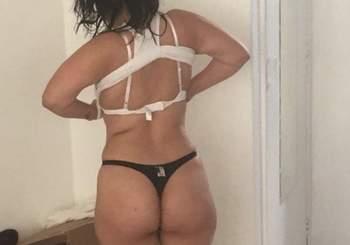 coroa_dona_de_casa_em_fotos_video_intimo_com_marido_154636453