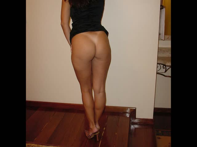 esposinha_amadora_mega_gostosa_pelada_teco_tico_kate_ (28)