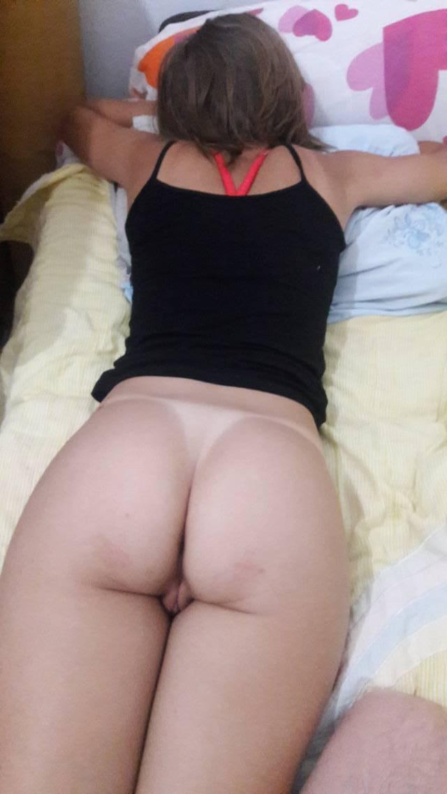 fotos-intimas-da-minha-namorada-nua-27-aninhos-2