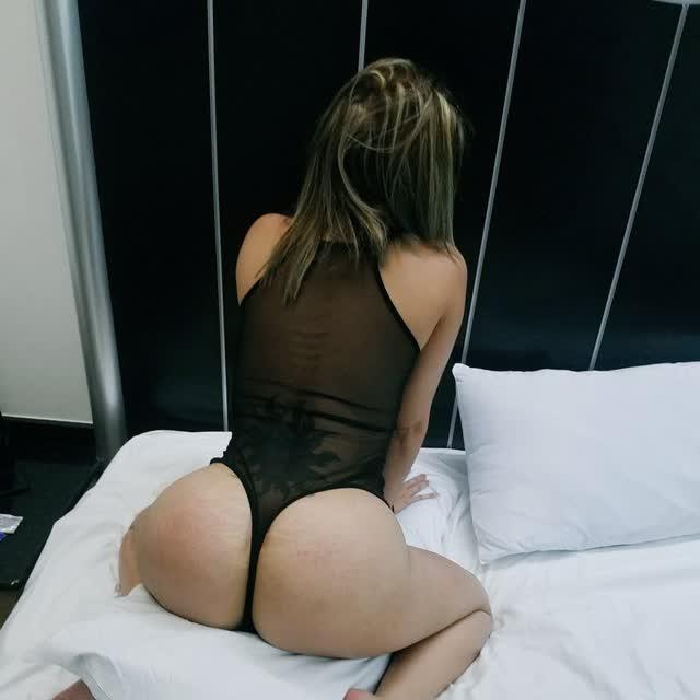liliane_lili_love_peituda_mexicana_tetona_nudes_10