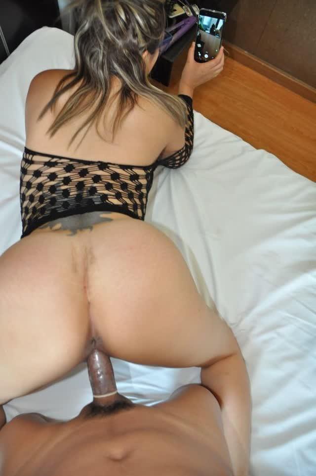 liliane_lili_love_peituda_mexicana_tetona_nudes_14