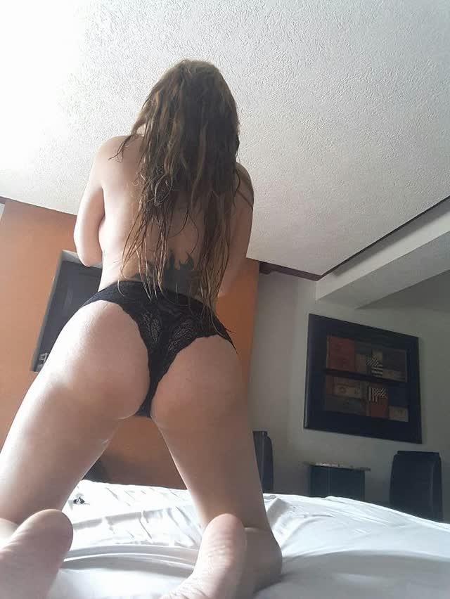 liliane_lili_love_peituda_mexicana_tetona_nudes_22