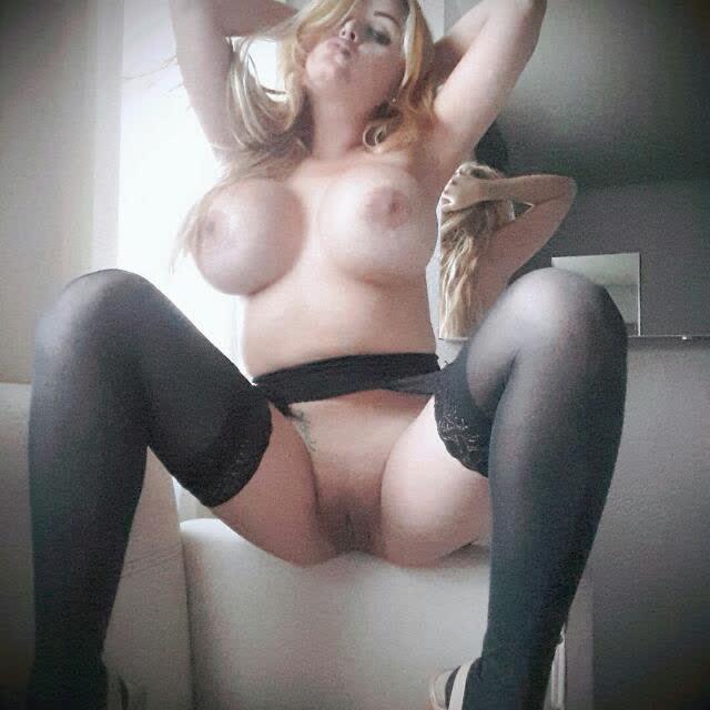 liliane_lili_love_peituda_mexicana_tetona_nudes_24