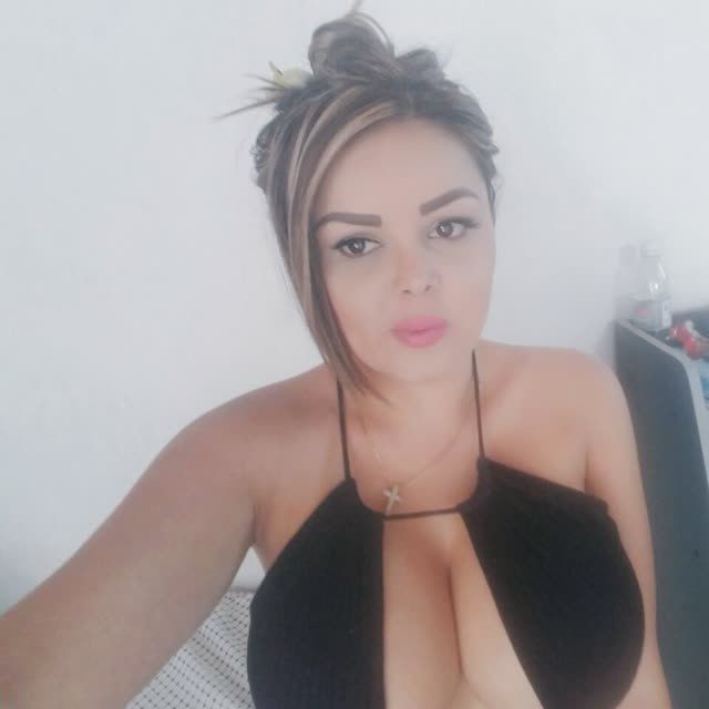 liliane_lili_love_peituda_mexicana_tetona_nudes_27