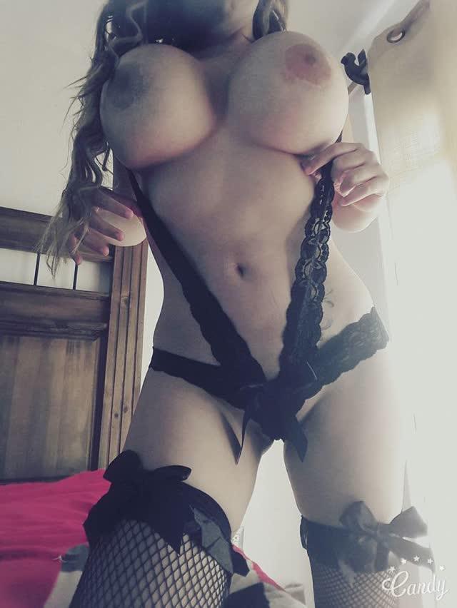 liliane_lili_love_peituda_mexicana_tetona_nudes_38